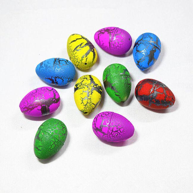 a gyermekgondozásban lévő tojások listája)
