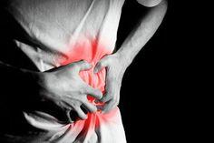 Mérgek a testben – Tévhitek és veszélyeik   MTA