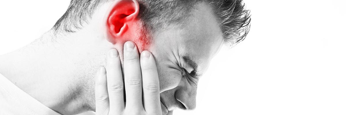 A fül papilloma okai és kezelése)