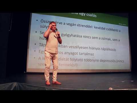 parazitaellenes készítmények emberek számára)