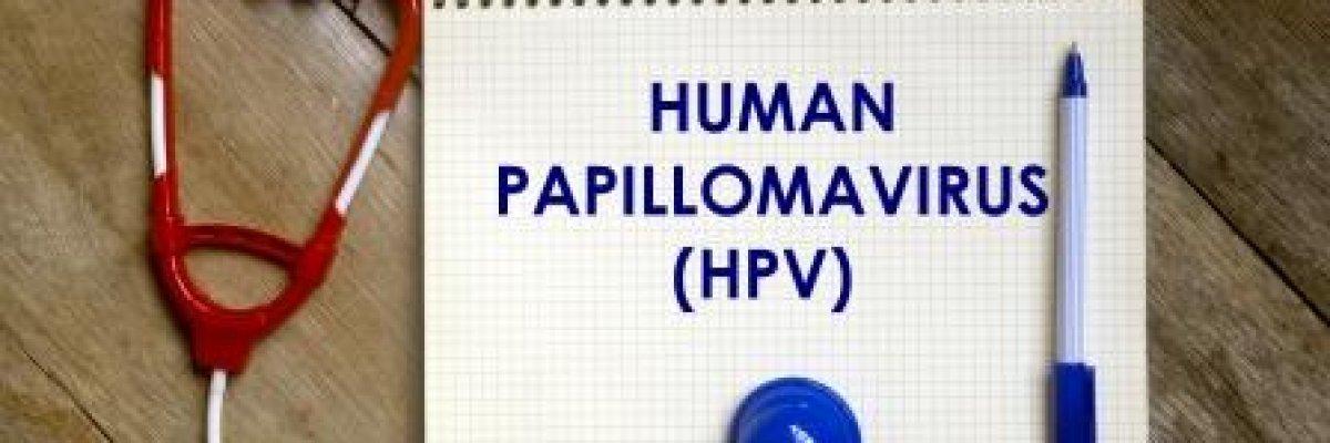 hpv magas kockázatú pozitiv krebs