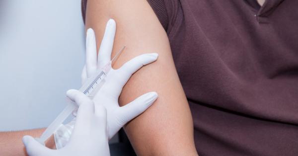 a papillomavírus elleni vakcina életkora
