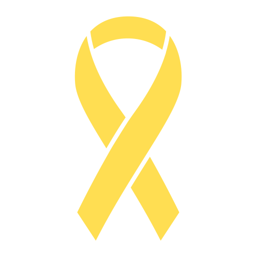 Tabularium oncologiae | Digitális Tankönyvtár