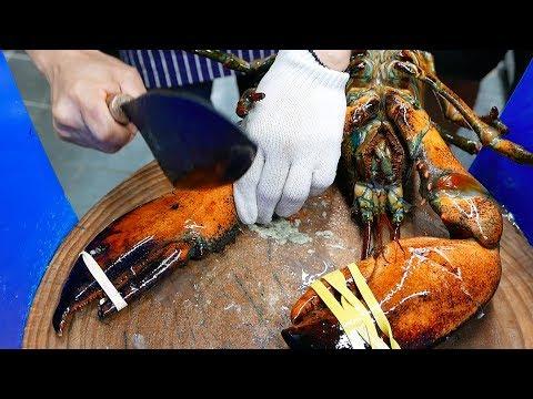 helmintox tunézia