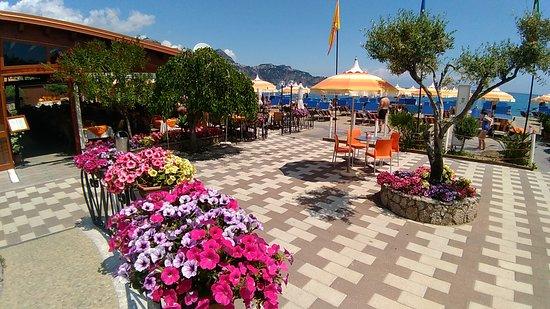 A legjobb 10 olcsó étkezde - Giardini Naxos - Tripadvisor