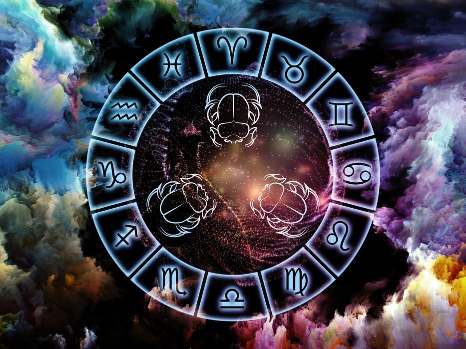 Szimbólumok tetoválásokon: A rák csillagjegy - TattooGlobus