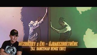 paraziták degeneráció következő remix