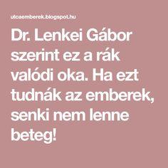 endokrin rák terápiák)