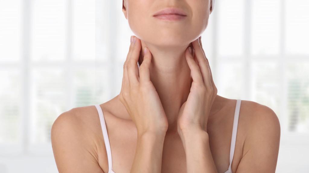 genitális szemölcsök és a nyaki erózió papilloma vírus emberben