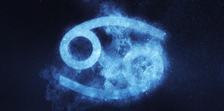 rák szakmai horoszkóp