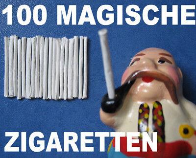 cigarettaméregek)