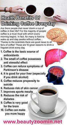 vértisztító tea vélemények