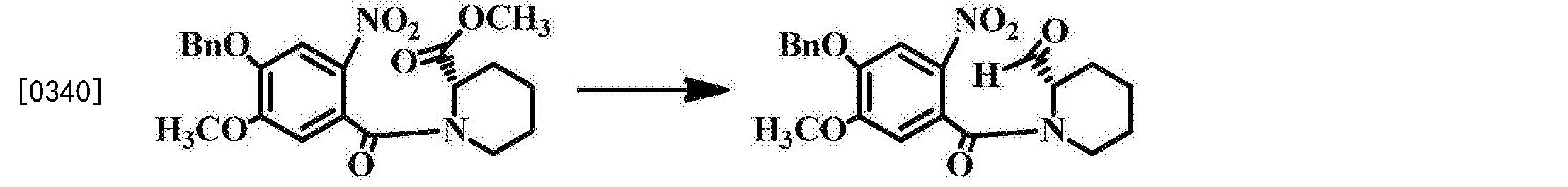 BNO – Fertőző és parazitás betegségek – Wikipédia
