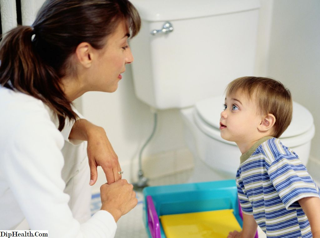 pinworms felnőttek kezelésében