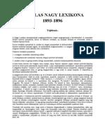 Torok papiloma kezelése - Melanóma