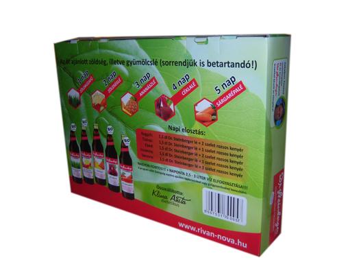 Egészséges tisztítókúra: kéthetes mintaétrend méregtelenítéshez | harsfavirag.hu