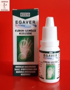szemölcsök kezelése oxolin kenőccsel hpv impfung mód kockázata