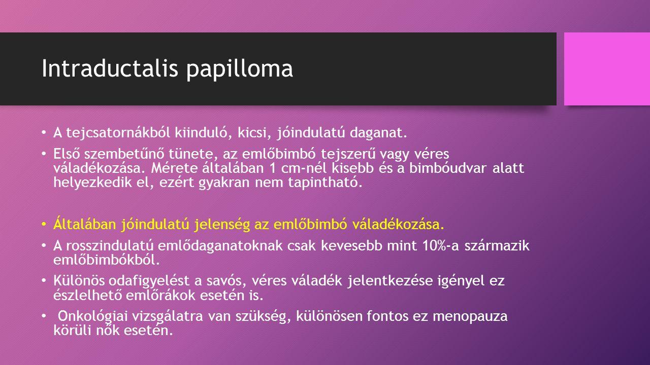 Dr. Hazay Máté szülészeti-nőgyógyászati magánrendelés | Rákszűrés
