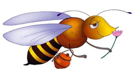 a méh papillómái okozzák és kezelik)