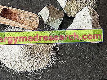 méregtelenítő ásványi zeolit)