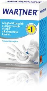 szemölcs kezelés ujján rák és áttét