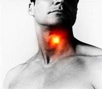 A daganatos fájdalom kezelése