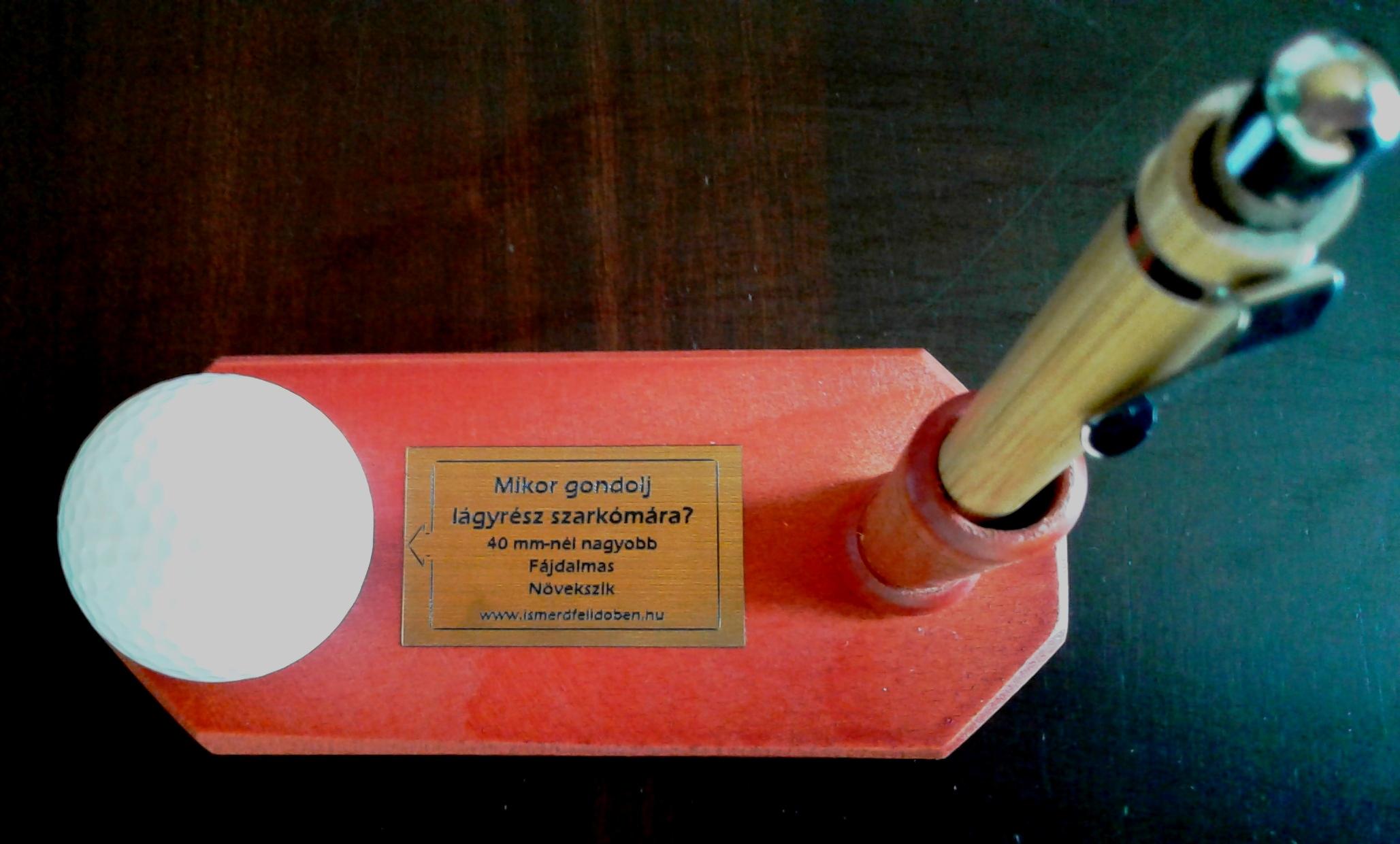 lágyrész szarkóma | Rákgyógyítás