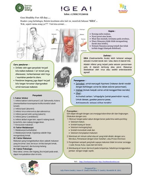 A szeknidazol eltávolítja a pinwormokat)