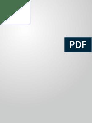 Papilloma vírus torok, HPV-fertőzés tünetei és kezelése
