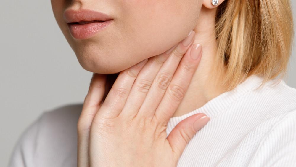 humán nyaki papillomavírus)