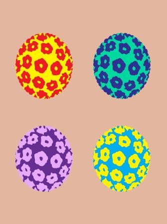 hpv vírus wie lange ansteckend