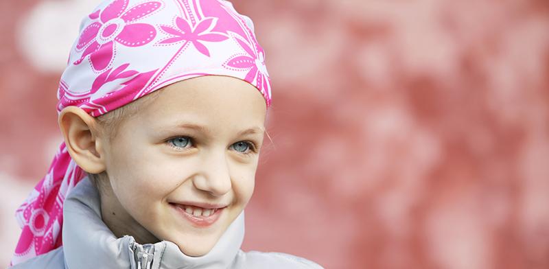 A Hodgkin-limfóma - Egy jó eséllyel gyógyítható daganat