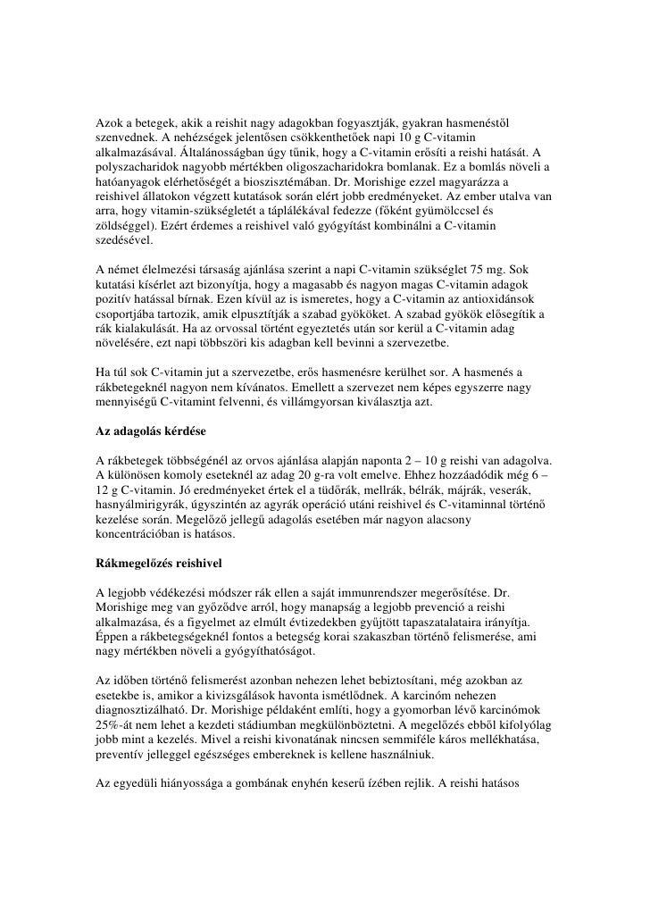 A rosszindulatú agytumorok diagnózisa, kezelése és prognózisa