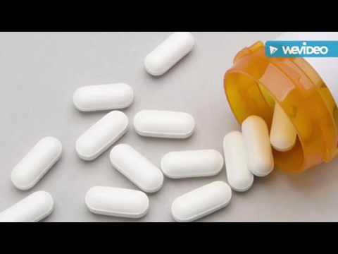 A test gyógyszerek méregtelenítése - Test méregtelenítő gyógyszerek