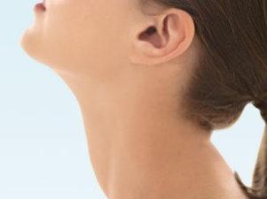hpv nyaki tünetek