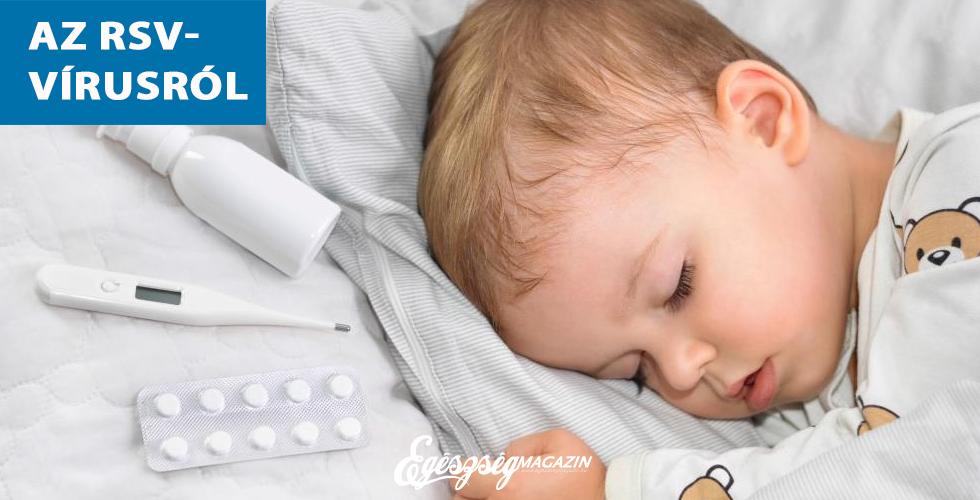hpv vírus tünetei csecsemőknél