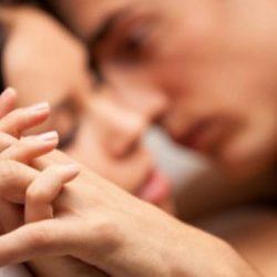 papilloma vírus átadása csókkal