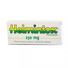 helmintox kaina)