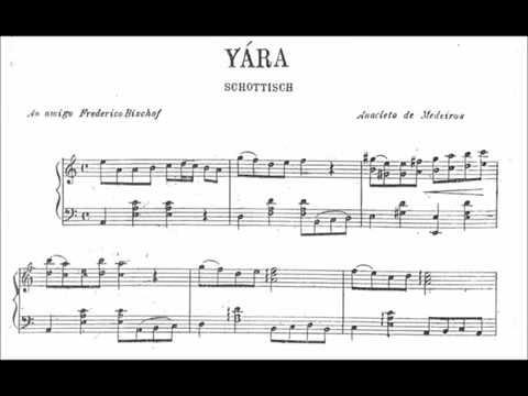 papilloma az alicia musica bőrén