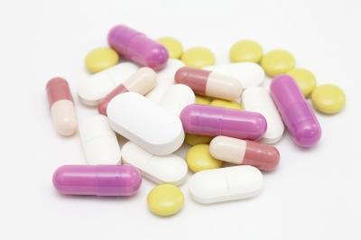 gyógyszerek törése