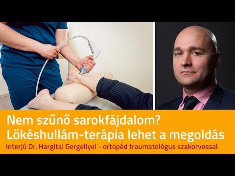 féregtünetek és tablettákkal történő kezelés)