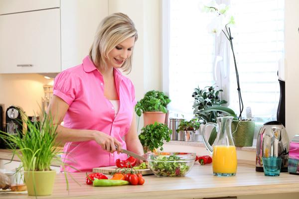 méregtelenítő receptek petrezselyemmel féreg bél tünetei