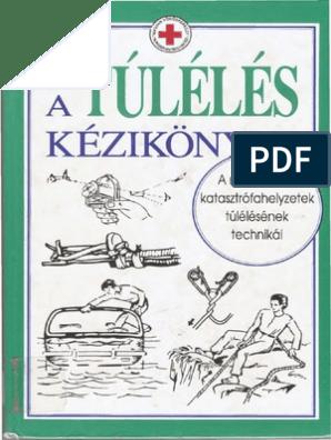 LESLIE L. A VÉRFARKASOK KASTÉLYÁBAN - PDF Free Download