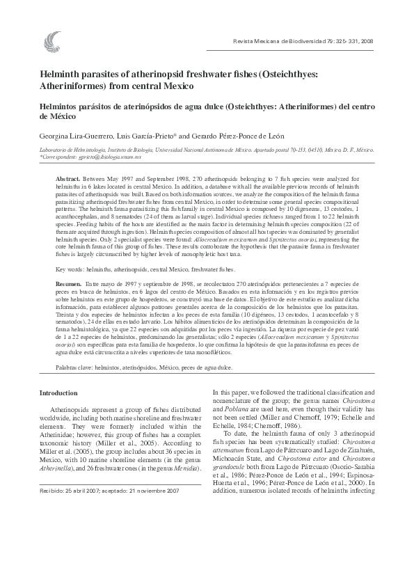 a helminthiasis kockázati tényezői