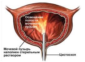 A helmintikus etiológia patogenezisének klinikai kezelése