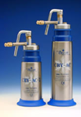 hpv gaz tedavisi)