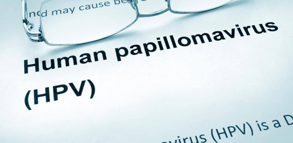 HPV vírus hímek számára gyógyszerek a férgek megelőzésére felnőtteknél