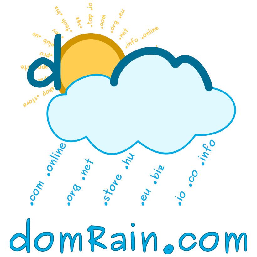 Az emberi test parazita elleni megelőzése - harsfavirag.hu