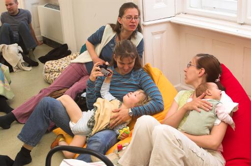 Szoptatás elleni gyógyszerek, Gyógyszerszedés és a szoptatás, anyatejadás