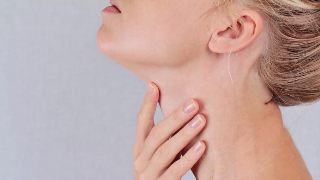 a nyaki papillómákat el kell távolítani